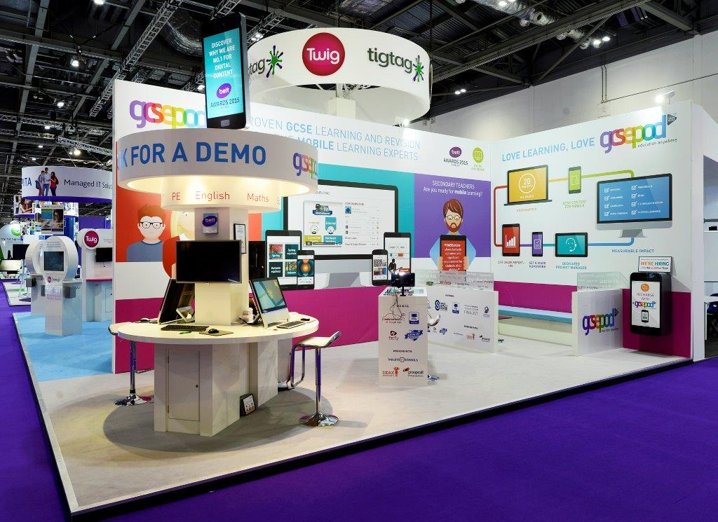 Exhibition Stand Storage : Gcsepod bett expose designs exhibition stands