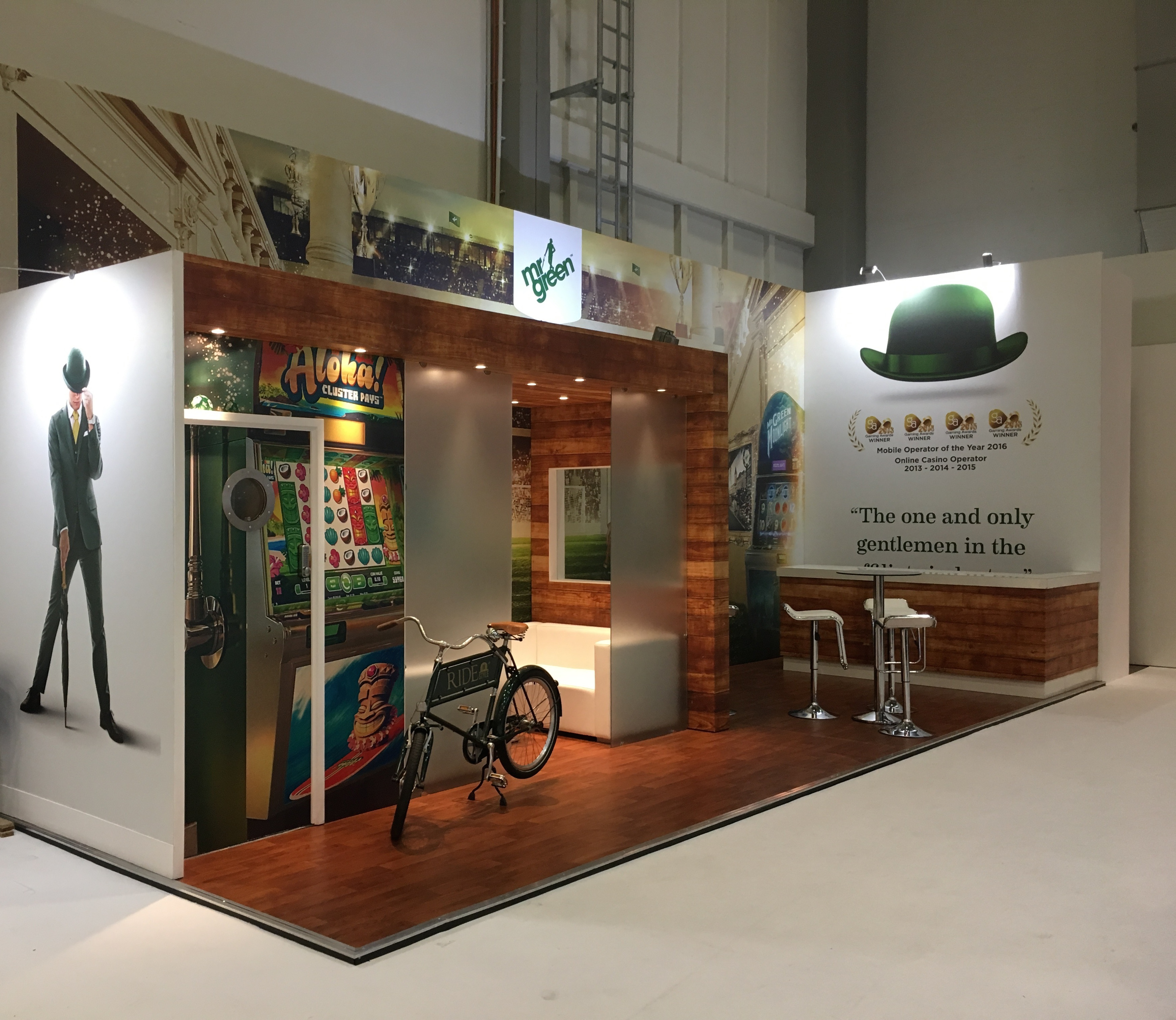 Exhibition Stand Fitters : Gallery expose designs exhibition stands design