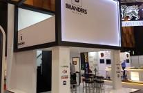 Branders @ LAC, London