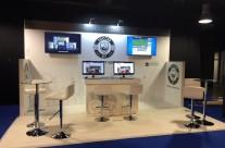 Highlight Games @ Betting on Football, Stamford Bridge