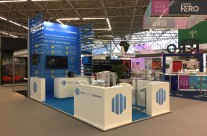 EPG @ iGaming Super Show, Amsterdam