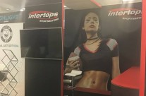 Intertops @ Betting on Sports, London