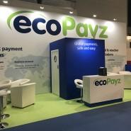 Ecopayz @ BAC, Berlin