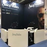 Juicy Stakes @ BAC, Berlin