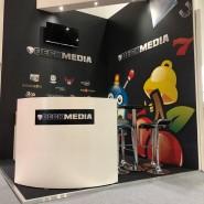 Deck Media @ LAC, London
